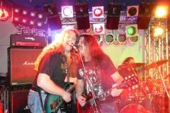 Live-Garage-10.12.2010-0149