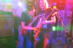 Live-Garage-10.12.2010-0172