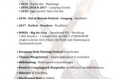 Strongbow-2020-Referenzen