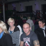 strongbow-garage-6122008-karl-0016.jpg