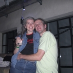 strongbow-garage-6122008-karl-0018.jpg