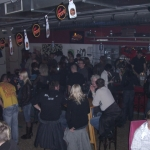 strongbow-garage-6122008-karl-0021.jpg