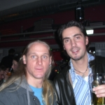 strongbow-garage-6122008-karl-0030.jpg