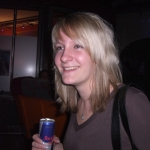 strongbow-garage-6122008-karl-0032.jpg