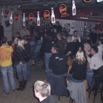 strongbow-garage-6122008-karl-0035.jpg