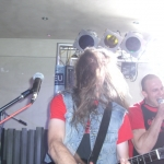 strongbow-garage-6122008-karl-0042.jpg