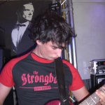 strongbow-garage-6122008-karl-0052.jpg