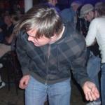 strongbow-garage-6122008-karl-0060.jpg