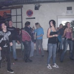 strongbow-garage-6122008-karl-0064.jpg