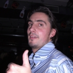 strongbow-garage-6122008-karl-0074.jpg