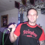 strongbow-garage-6122008-karl-0087.jpg