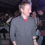 strongbow-garage-6122008-karl-0088.jpg