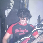 strongbow-garage-6122008-karl-0092.jpg