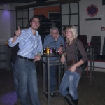 strongbow-garage-6122008-karl-0106.jpg
