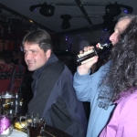 strongbow-garage-6122008-karl-0107.jpg