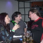 strongbow-garage-6122008-karl-0108.jpg