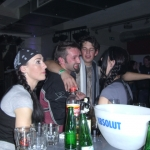 strongbow-garage-6122008-karl-0111.jpg