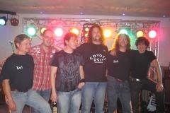 Garage - Spittal 2007