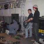 Garage - Karl - 0005.JPG