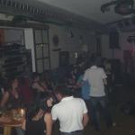 glashaus-31052008-029.jpg
