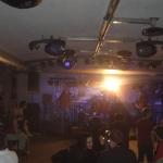 glashaus-31052008-034.jpg