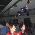 glashaus-31052008-044.jpg