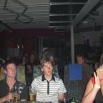 glashaus-31052008-053.jpg