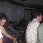 glashaus-31052008-065.jpg
