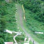 hillclimbing-2008-0059