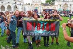 iron-maiden-2010-0009