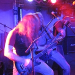 rock-konzert-garage-spittal-08-0319.jpg