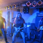 rock-konzert-garage-spittal-08-0321.jpg