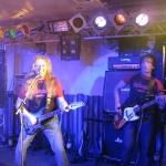 rock-konzert-garage-spittal-08-0322.jpg