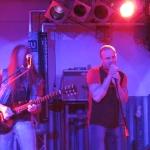 rock-konzert-garage-spittal-08-0324.jpg