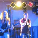 rock-konzert-garage-spittal-08-0326.jpg