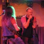 rock-konzert-garage-spittal-08-0328.jpg