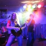rock-konzert-garage-spittal-08-0333.jpg
