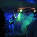 rock-konzert-garage-spittal-08-0336.jpg