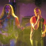 rock-konzert-garage-spittal-08-0339.jpg