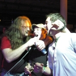 rock-konzert-garage-spittal-08-0341.jpg