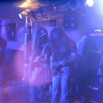 rock-konzert-garage-spittal-08-0344.jpg