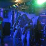 rock-konzert-garage-spittal-08-0345.jpg