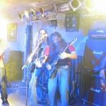 rock-konzert-garage-spittal-08-0346.jpg