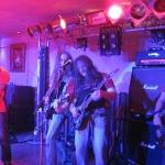 rock-konzert-garage-spittal-08-0347.jpg