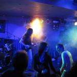 rock-konzert-garage-spittal-08-0349.jpg