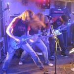 rock-konzert-garage-spittal-08-0350.jpg