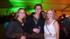 Abtenau - 2016 - 0011