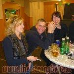 greifenburg-krampuskraenzchen-2011-0009
