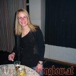greifenburg-krampuskraenzchen-2011-0042