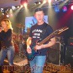 greifenburg-krampuskraenzchen-2011-0054